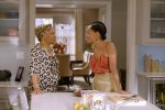 JENIFER LEWIS, TRACEE ELLIS ROSS