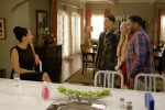 TRACEE ELLIS ROSS, MARCUS SCRIBNER, ANNELISE GRACE, ANTHONY ANDERSON